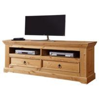 TV-Lowboard Capian II