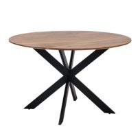 Table Cairon