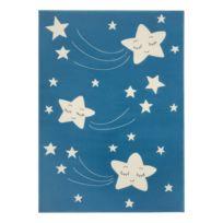 Kindervloerkleed Stardust