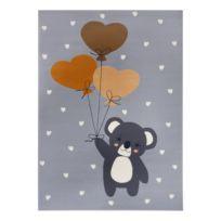 Tapis enfant Koala Sweetheart I