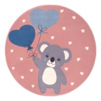 Tapis enfant Koala Sweetheart II