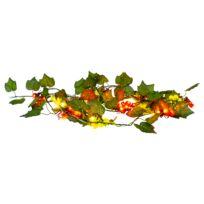 Guirlande lumineuse Vigne II