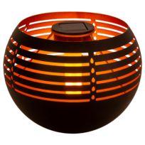 LED-decolamp Vidauban