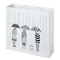 Porte-parapluie Le Perrier