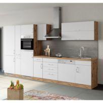 Keukenblok Sorrento VII