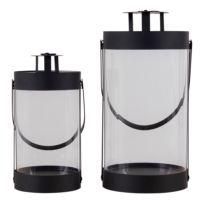 Lanternes Bondi (2 éléments)