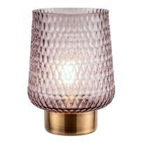 LED-tafellamp Sparkling Glamour