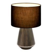 Tafellamp Toss Of Silver