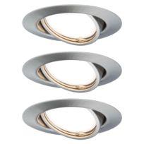 LED-inbouwlamp Base V