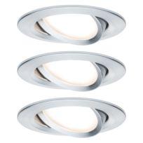 LED-Einbauleuchte Nova VIII