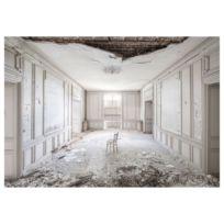 Vlies-fotobehang White Room II
