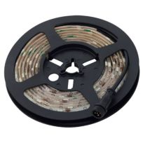 LED-Stripes Flex