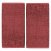 Set handdoeken Baddoek (set van 2)