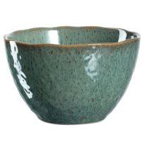 Keramikschale Matera (6er-Set)