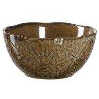 Bols en céramique Matera (lot de 6)