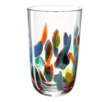 Drinkglas Portofino (set van 4)
