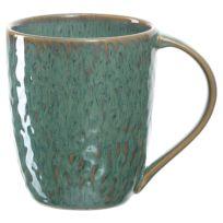 Tasses en céramique Matera (lot de 6)