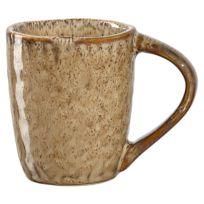 Tasses à expresso Matera (lot de 4)