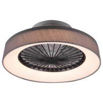 LED-plafondlamp Farsund II