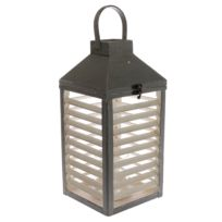 Lanterne Agda