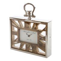 Uhr Armina