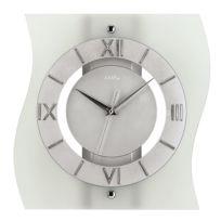Horloge murale Barbizon