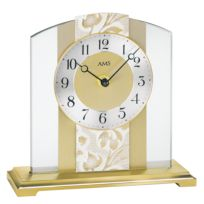 Horloge Basics
