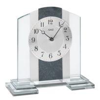 Horloge Basic