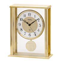 Horloge Arabela