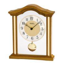 Horloge Bayeux