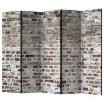 Paravent Old Walls
