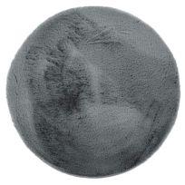 Teppich Lovika II