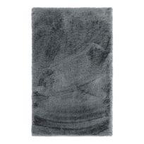 Teppich Lovika III