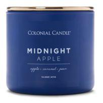 Duftkerze Midnight Apple