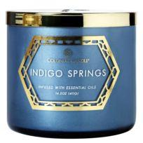 Geurkaars Indogo Springs