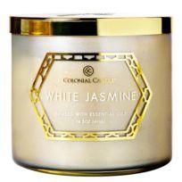 Duftkerze White Jasmine