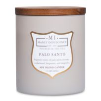 Duftkerze Palo Santo