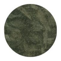 Hochflorteppich Yogi II