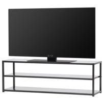Tv-meubel Kalix