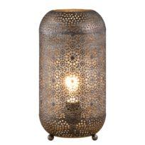 Tafellamp Bovel I