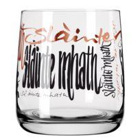 Whiskyglas Bronzemär I