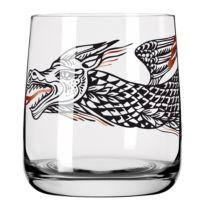 Whiskyglas Bronzemär VI