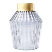 Vase Barfly
