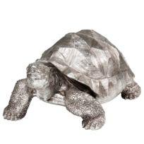 Deko Figur Turtle