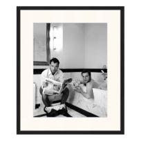 Afbeelding Jude Law and Ewan McGregor