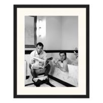 Bild Jude Law and Ewan McGregor