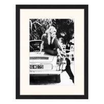 Afbeelding Brigitte Bardot I