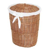 Wäschebehälter Olivea II