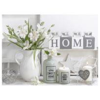 Bild Home Sweet Home