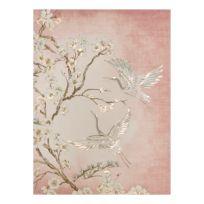 Bild Graceful Cranes